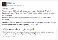 FijiAirwaysFB