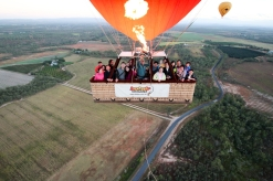 20160515_MB_BQR_Hot_Air_Balloon_Cairns-12
